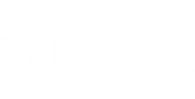 The Pergola | Boutique Hotel